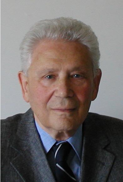 Dr. Dénes Lukács psychotherapist
